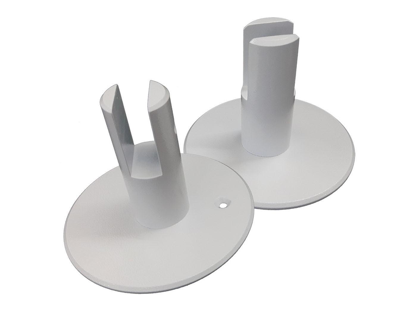 infrarotheizung preise infrarotheizung unsere produktauswahl infrarotheizungtest. Black Bedroom Furniture Sets. Home Design Ideas